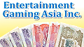 Entertainment Gaming Asia books Q3 loss on competition and democracy
