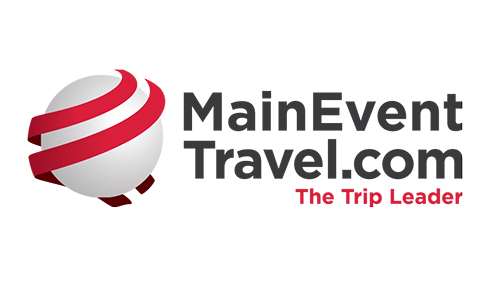 MainEventTravel Partner With RakeTheRake/EPO and the GUKPT