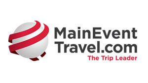 MainEventTravel Partner With RakeTheRake/EPO and the GUKPT