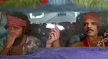 eric-holder-doj-marijuana