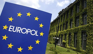 Europol Set Their Match Fixing Eyes on Russia and the Balkans