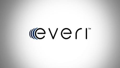 Everi™ interactive gaming payments and monetization solution launched by Global Cash Access, Inc.