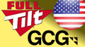 full-tilt-poker-gcg-thumb