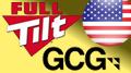 Full Tilt Poker payment details