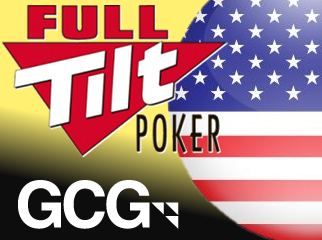 full-tilt-poker-gcg