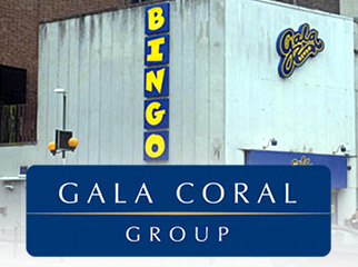 gala-coral-bingo