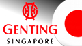 Genting Singapore reports flat earnings, eyes Japanese casino opportunity