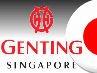 genting-singapore-japan-casino
