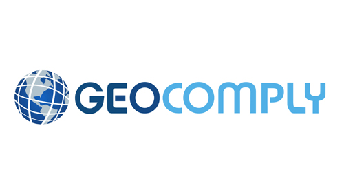 GeoComply USA Hires General Manager
