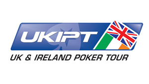 It's Gold for the UKIPT in Galway; Clarke Wins GUKPT Bolton and Lin is Breaking Records in Macau