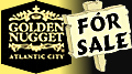 golden-nugget-casino-for-sale-thumb