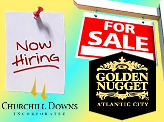 golden-nugget-sale-churchill-downs-hiring