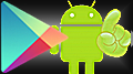 """Google Play restricts real-money gambling, even for """"games of skill"""""""