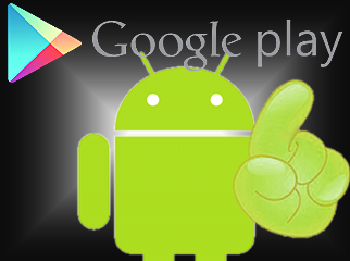 google-play-gambling-android