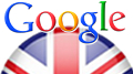 UK gaming-related Google searches swooned during July heat wave