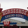 Horseshoe Cincinnati Creates The Accidental Millionaire and PartyCasino Pays Out the Largest Ever Mobile Slot Machine Jackpot