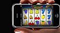 iphone-mobile-slots-thumb