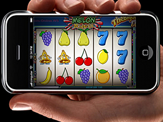 iphone-mobile-slots