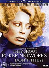 jennifer-larson-revolution-lock-poker-poster