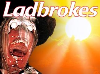 ladbrokes-h1-results-weather