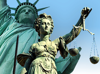 lady-liberty-justice