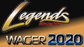 legends-sports-wager2020-thumb