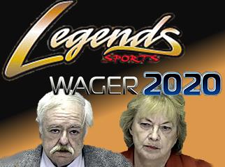 legends-sports-wager2020-zunichs