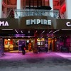 Leicester Square's Empire Raises the Stakes with Social Casino Experiment