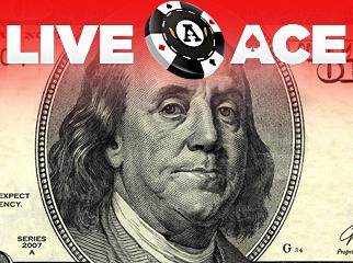 liveace-subscription-poker