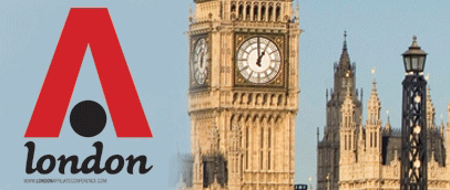 London Affiliate Conference 2014 to move to new venue