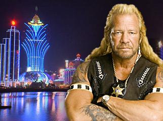 macau-casino-bounty-hunter
