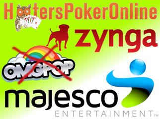 majesco-zynga-omgpop-hooters-poker-online