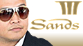 marina-bay-sands-singapore-casino-debt-thumb