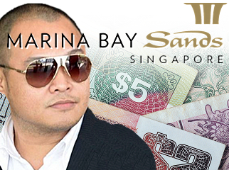 marina-bay-sands-singapore-casino-debt
