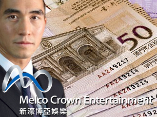 melco-crown-lawrence-ho