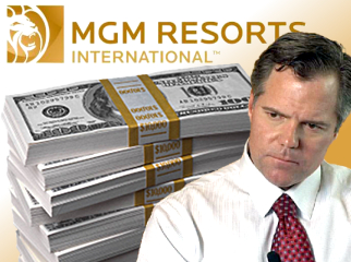 mgm-resorts-jim-murren-loss