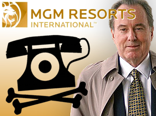 mgm-resorts-wiretapping