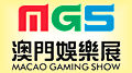 JUNKETS THE FOCUS OF INAUGURAL MACAO GAMING SHOW