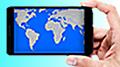 mobile-web-traffic-thumb