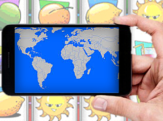 mobile-web-traffic