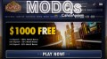 modqs-are-affiliates-at-risk-of-advertising-issues-side