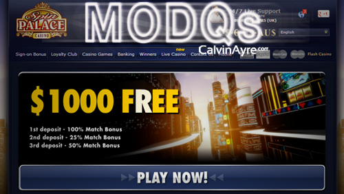 modqs-are-affiliates-at-risk-of-advertising-issues
