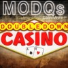 MODQs – How is DoubleDown proving doubters wrong?