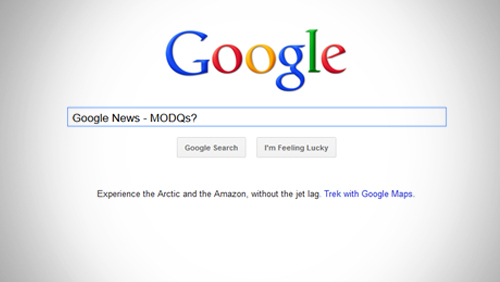 modqs-is-google-news-still-all-that