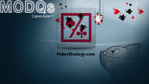 Will another Gambling Affiliate ever have the Power of PokerStrategy.com?