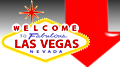Nevada casino gambling revenue drops 8% as baccarat whales turn the tables