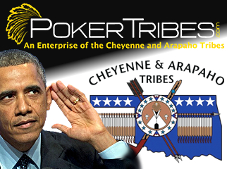 oklahoma-pokertribes-obama