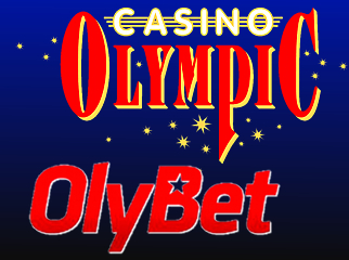 olympic-entertainment-olybet