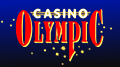 OEG launches rebranded online offering, acquires Latvian casinos