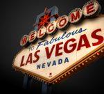 Online Gambling Affiliate Regulation in Nevada